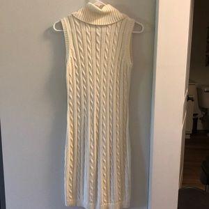 Calvin Klein Dresses - Sweater Dress